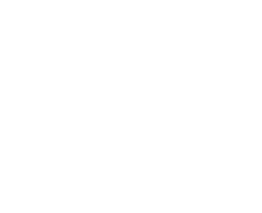 3 Sixty Strategic Advisors